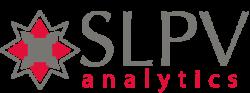 SLPV analytics